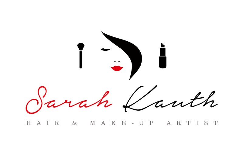 Sarah Kauth Hair & Make-Up Artist