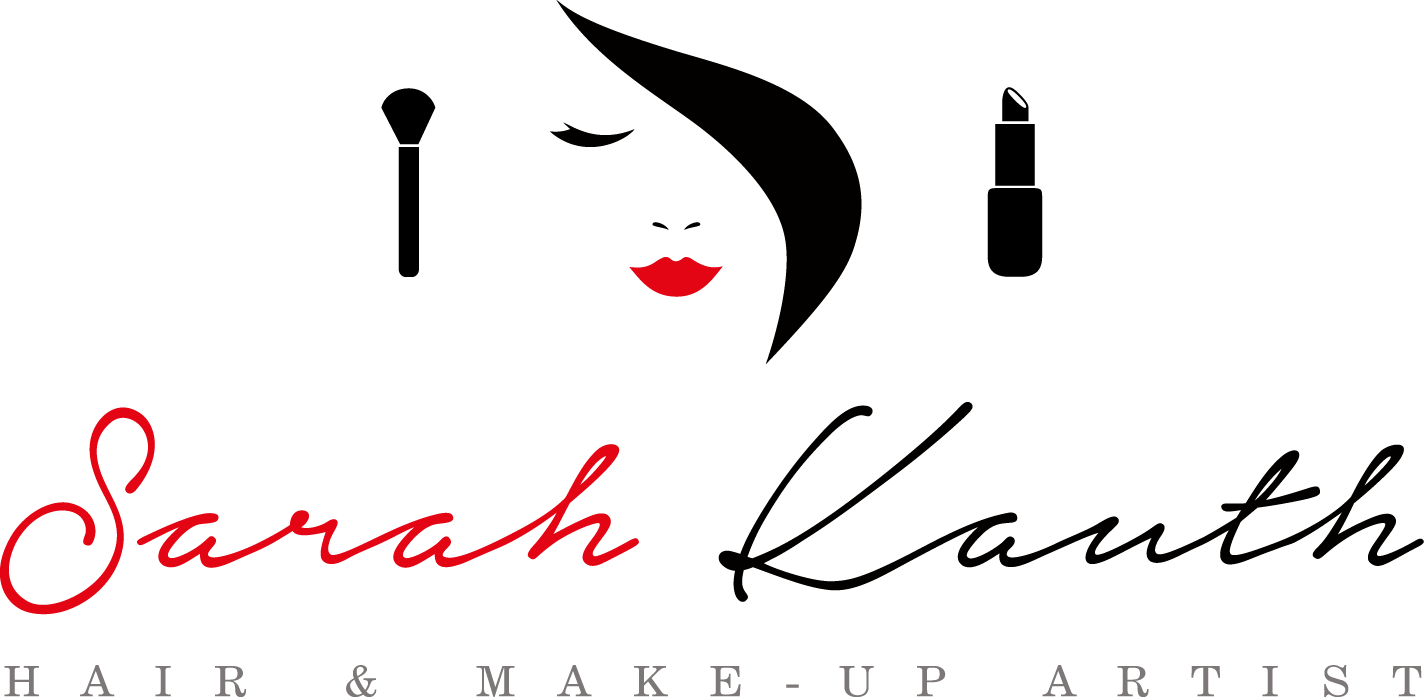 Sarah Kauth Hair & Make-Up Artist